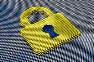What Are Supply Chain Attacks, and 3 Ways to Avoid Them