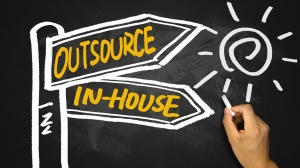 Outsource Data Labeling: How To Choose The Right Data Annotation Vendor