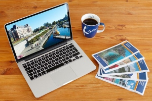 5 Best Travel-Planning Apps You Should Check Out